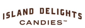 Brand Island Delights Candies
